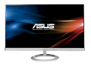 Asus MX239HR 23 inch LED