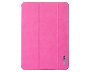 Case Folio IPad Air