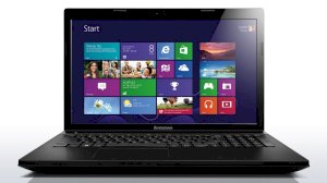 Lenovo G510 (5939-6563) (Intel Core i5-4200M 2.5GHz, 4GB RAM, 500GB HDD, VGA Intel HD Graphics 4600, 15.6 inch, Linux)