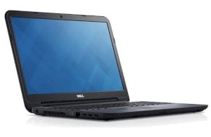 Dell Latitude E3540 (CAL005U3540DDD) (Intel Core i5-4300U 1.9GHz, 4GB RAM, 500GB HDD, VGA Intel HD Graphics 4400, 15.6 inch, PC DOS)