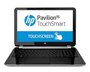 HP Pavilion 15-n048ca (Intel Core i7-4500U 1.7GHz, 8GB RAM, 1TB HDD, VGA Nividia GT740M, 15.6 inch, Windows 8 64 bit)