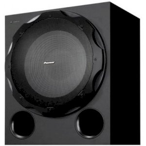 Loa Pioneer S-RS3SW (200W, Subwoofer)