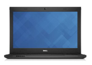 Dell Latitude 3330 (CA030L3330UDD) (Intel Core i5-3337U 1.8GHz, 4GB RAM, 500GB HDD, VGA Intel HD Graphics 4400, 13.3 inch, Ubuntu)
