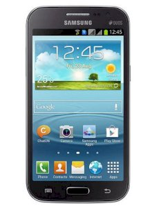 Samsung Galaxy Win i8552 (GT-I8552) Gray