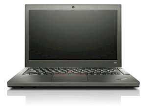 Lenovo Thinkpad X240 (20AMCTO1WW) (Intel Core i5-4300U 1.9GHz, 4GB RAM, 500GB HDD, VGA Intel HD Graphics 4400, 12.5 inch, Windows 8 64 bit)