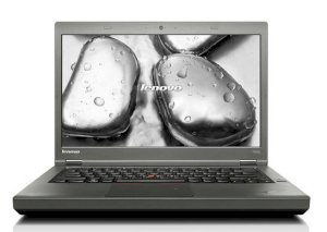 Lenovo ThinkPad T440p (20AWA00KVA) (Intel Core i7-4600M 2.9GHz, 4GB RAM, 500GB HDD, VGA Intel HD Graphics 4000, 14 inch, Free DOS)