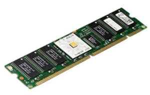 IBM - DDR3 - 8GB - Bus 1600Mhz - PC3 12800 CL11 ECC LP UDIMM Part: 00D4959