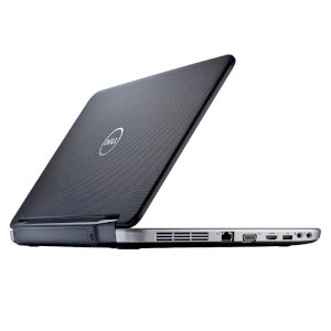 Dell Inspiron 3437 (V4C1519) (Intel Celeron 2955U 1.4GHz, 2GB RAM, 500GB HDD, VGA Intel Graphics HD 4000, 14 inch, PC DOS)