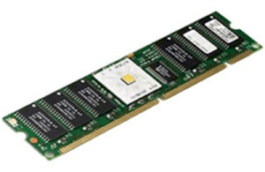 IBM - DDR3 - 4GB - Bus 1600Mhz - PC3 12800 CL11 ECC LP UDIMM Part: 00D4955