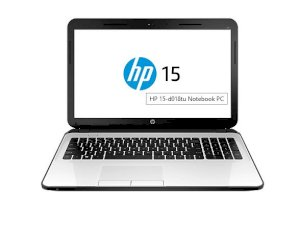 HP 15-d018tu (F7P99PA) (Intel Core i3-3110M 2.4GHz, 2GB RAM, 500GB HDD, VGA Intel HD Graphics 4000, 15.6 inch, Ubuntu