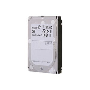 Seagate Constellation.2 500GB SATA 7.2K RPM 64MB (ST9500620NS)