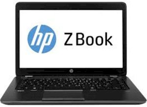 HP ZBook 15 Mobile Workstation (D5H42AV) (Intel Core i7-4700MQ 2.4GHz, 8GB RAM, 532GB (500GB HDD + 32GB SSD), VGA NVIDIA Quadro K610M, 15.6 inch, Windows 7 Professional 64-bit)