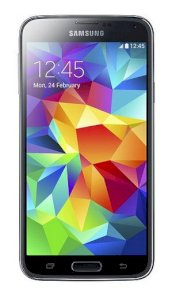 Samsung Galaxy S5 (octa-core) 16GB Blue