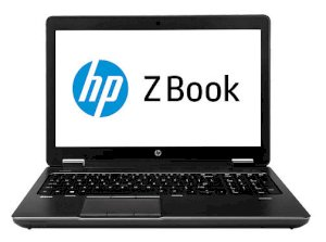 HP ZBook 15 Mobile Workstation (F0U66EA) (Intel Core i7-4700MQ 2.4GHz, 8GB RAM, 256GB SSD, VGA NVIDIA Quadro K1100M, 15.6 inch, Windows 7 Professional 64 bit)