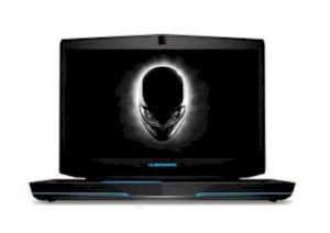 Alienware M17X R5 (Intel Core i7-4700MQ 2.4GHz, 16GB RAM, 750GB HDD, VGA NVIDIA GeForce GTX 770M, 17.3 inch, Windows 7 Home Premium 64 bit)
