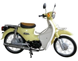 DeaLim Little CUB 82 2014