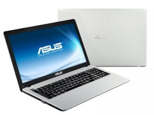 Asus K550LA-XX103D (Intel Core i5-4200U 1.6GHz, 4GB RAM, 500GB HDD, VGA Intel HD Graphics 4400, 15.6 inch, Free DOS)