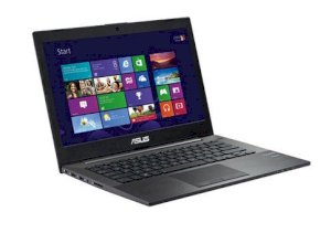 Asus Essential PU401LA-WO111D (Intel Core i3-4010U 1.7GHz, 4GB RAM, 500GB HDD, VGA Intel HD Graphics 4400, 14 inch, Free DOS)