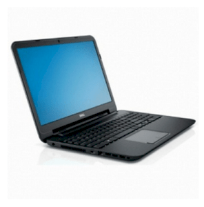 Dell Inspiron 14 N3437 (Intel Core i3-4010U 1.7GHz, 4GB RAM, 500GB HDD, VGA Nvidia GeForce GT 630M, 14 inch, Free DOS)