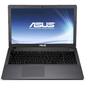Asus P550CA-XO998D (Intel Core i3-3217U 1.8GHz, 4GB RAM, 500GB HDD, Intel HD Graphics 4000, 14 inch, Free DOS)