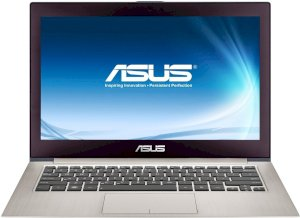 Asus UX32LA-R3061H (Intel Core i5-4200U 1.6GHz, 4GB RAM, 508GB (500GB + 8GB SSD), VGA Intel UMA, 13.3 inch, Windows 8)