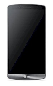 LG G3 D855 16GB Black for Europe