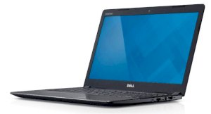 Dell Vostro 5470A P41G002-TI54502 (Intel Core i5 4200U, Ram 4GB, HDD 500GB, VGA nVIDIA GeForce GT 740M, 14 inch)