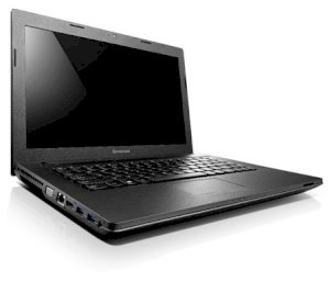 Lenovo Idepad G4070 (5941-4338) (Intel Pentium 3558U, 2GB RAM, 500GB HDD, VGA  Intel HD Graphics 4400, 14 inch, DOS)
