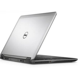 Dell Latitude E7240 (Intel Core i7-4600U 2.1GHz, 8GB RAM, 256GB SSD, VGA Intel HD Graphics 4400, 12.5 inch, Windows 8 Pro)
