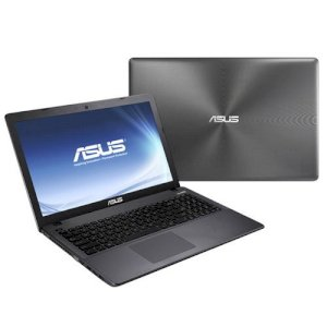 Asus P550LN-XO178D (Intel Core i5-4200U 1.6GHz, 4GB RAM, 500GB HDD, VGA NVIDIA GeForce GT 840M, 15.6 inch, PC DOS)