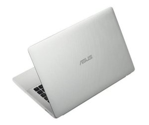 Asus X451CA-VX038D (Intel Core i3-3217U 1.8GHz, 4GB RAM, 500GB HDD, VGA Intel HD Graphics 4400, 14.1 inch, Free DOS)