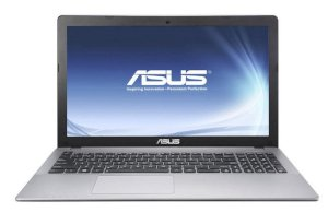 Asus X550CC-XO055H (Intel Core i5-3317U 1.7GHz, 4GB RAM, 500GB HDD, VGA NVIDIA GeForce GT 740M, 15.6 inch, Windows 8)