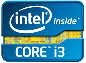 Intel Core i3-2330M (2.2GHz, 3MB L3 Cache)
