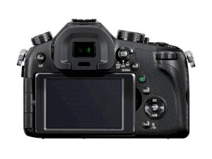 Panasonic Lumix DMC-FZ1000 Body