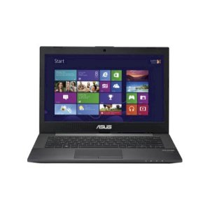 Asus Essential PU401LA-WO022G (Intel Core i5-4200U 1.6GHz, 4GB RAM, 500GB HDD, VGA Intel HD Graphics 4400, 14 inch, Windows 7 Professional 64 bit)