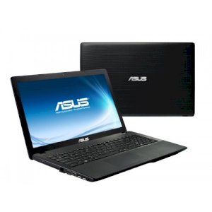 Asus X551CA-SX021D (Intel Celeron 1007U 1.5GHz, 2GB RAM, 500GB HDD, VGA Intel HD Graphics 4000, 15.6 inch, PC DOS)