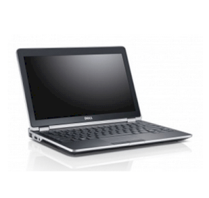 Dell Latitude E6230 (Intel Core i7-3520M 2.9GHz, 8GB RAM, 256GB SSD, VGA Intel HD Graphics 4000, 12.5 inch, Window 7 Professional 64 bit)