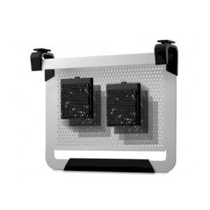CoolerMaster NotePal U2 Dual Fan