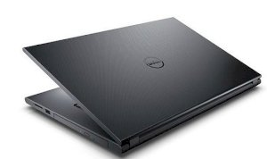 Dell Inspiron 14R 3442A (Intel Core i5-4210U 1.7GHz, 4GB RAM, 500GB HDD, VGA NVIDIA GeForce GT 820M, 14 inch, Ubuntu)
