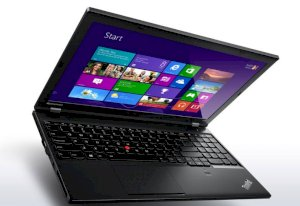 Lenovo ThinkPad L540 (Intel Core i5- 4210M 2.6GHz, 4GB RAM, 500GB HDD, VGA Intel HD Graphics 4600, 15.6 inch, Windows 8.1 64 bit)