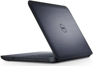 Dell Latitude 3440 (783HM2) (Intel Core i3-4005U 1.7GHz, 4GB RAM, 500GB HDD, VGA Intel HD Graphics, 14 inch, PC DOS)