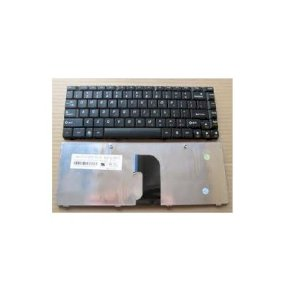 Keyboard IBM Lenovo G460