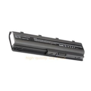 Pin HP Pavilion DV7 (8 Cell, 14.4V, 4400mAh) Zin