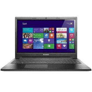 Lenovo G5070 (5943-2270) (Intel Core i3-4030U 1.9GHz, 2GB RAM, 500GB HDD, VGA Intel HD Graphics 4400, 15.6 inch, Free Dos)