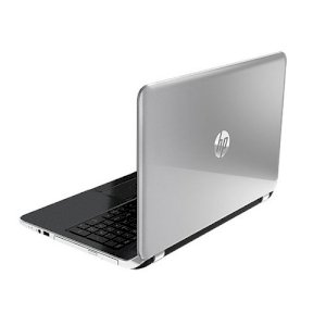 HP 15-r042TU (J6M12PA) (Intel Core i3-4030U 1.9GHz, 4GB RAM, 500GB HDD, VGA Intel HD Graphics 4400, 15.6 inch, Free Dos)