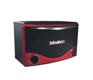 Loa Maingo LS-S-10 (780W, 4 Way)