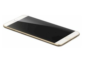 iPhone 6 (Trung Quốc)