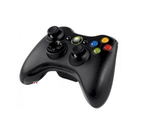 Gamepad Wireless  G910