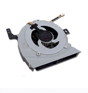 Fan CPU Toshiba Satellite L645/L600/L600D/L630/L640/C600D/C640/C630