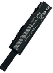Pin Dell Studio 1535 1537 1555 (11.1V, 4400mAh)